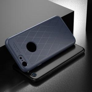 iPhone 6 / 6S / Plus Cases