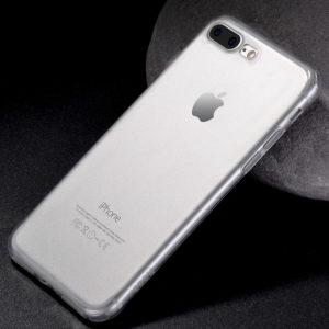 iPhone 7 / 8 / Plus Cases