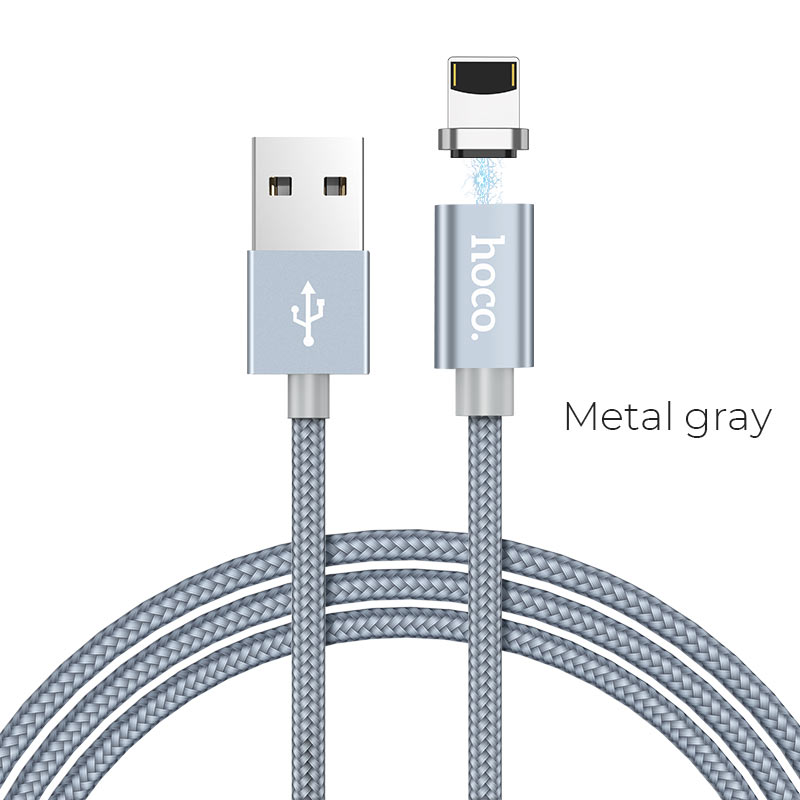 PRO OTG Cable Works for Lava Z70 Right Angle Cable Connects You to Any Compatible USB Device with MicroUSB Cable!